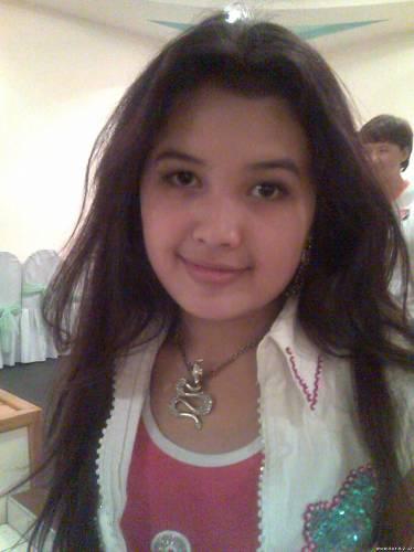 Uzbek qizlar sex rasmlari uz xxx foto  uzseksxyz